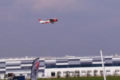 AnfliegenFFD2016c