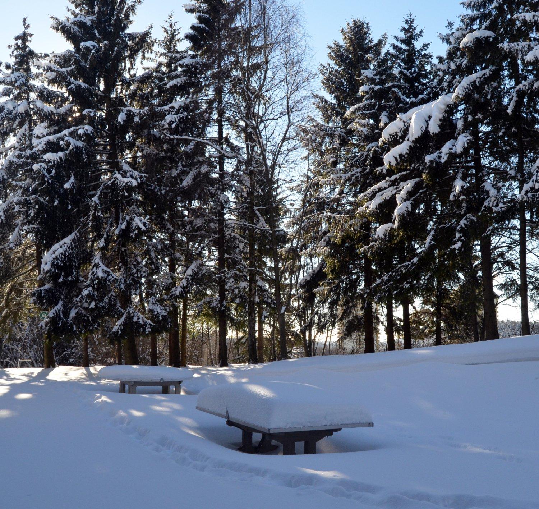 schnee 30