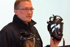 AZ Hohegeiß Dennis Schaper 8