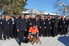 Rettungshunde Hohegeiß 2 Abschnitt 52