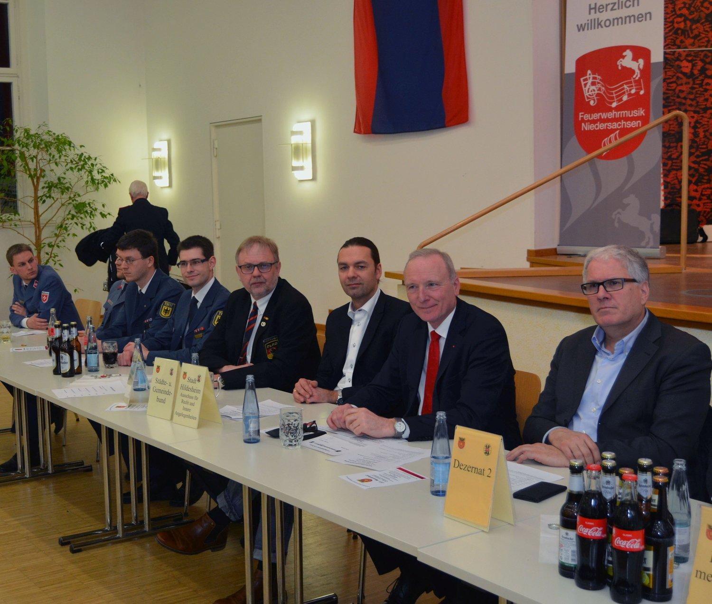 2017-03-03-KfV-02-Verbandsversammlung