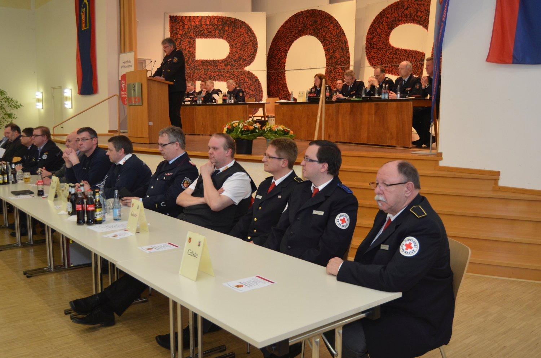 2017-03-03-KfV-05-Verbandsversammlung