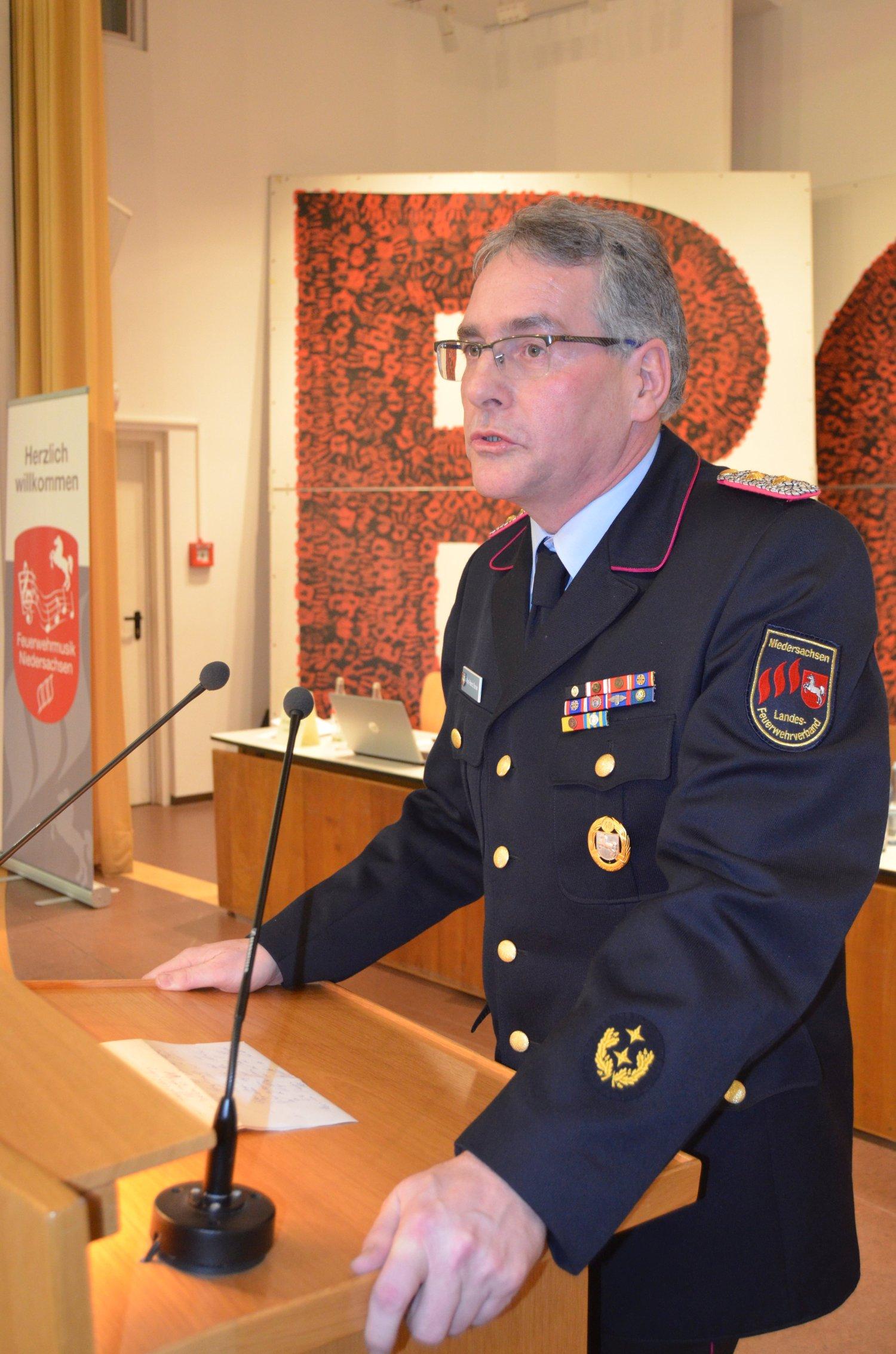 2017-03-03-KfV-24-Verbandsversammlung