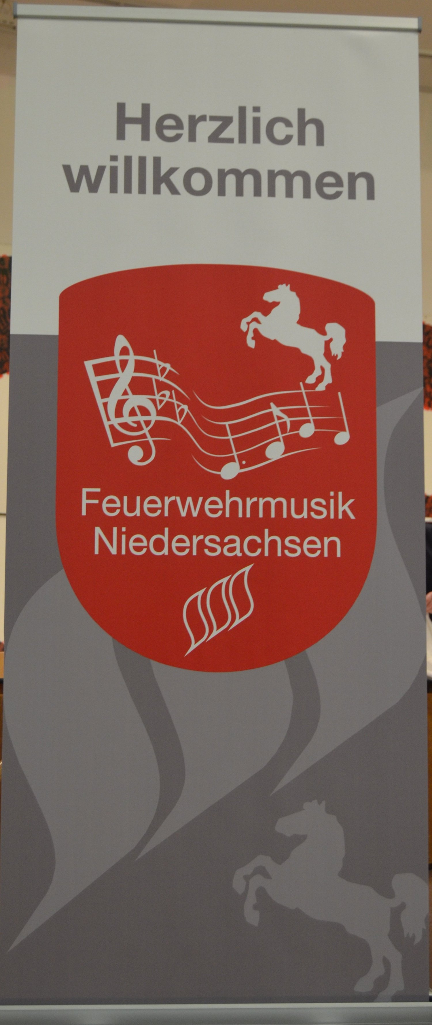 2017-03-03-KfV-27-Verbandsversammlung