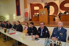 2017-03-03-KfV-03-Verbandsversammlung