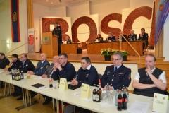 2017-03-03-KfV-04-Verbandsversammlung