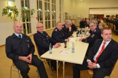 2017-03-03-KfV-06-Verbandsversammlung