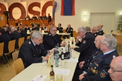 2017-03-03-KfV-07-Verbandsversammlung