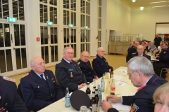 2017-03-03-KfV-08-Verbandsversammlung