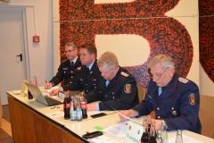 2017-03-03-KfV-10-Verbandsversammlung
