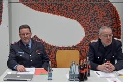 2017-03-03-KfV-11-Verbandsversammlung