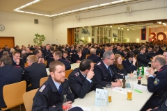 2017-03-03-KfV-13-Verbandsversammlung