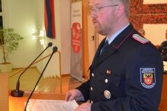 2017-03-03-KfV-15-Verbandsversammlung