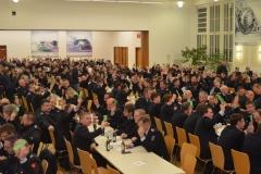 2017-03-03-KfV-17-Verbandsversammlung