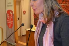 2017-03-03-KfV-20-Verbandsversammlung