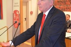 2017-03-03-KfV-21-Verbandsversammlung