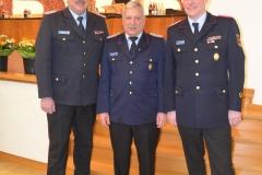 2017-03-03-KfV-26-Verbandsversammlung