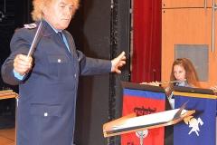 Dirigent-Delligsen-75