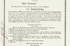 1933-01