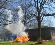 Explosion 24