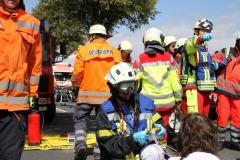 Bus-Unfall 2