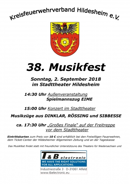 Plakat-38-Musikfest-2018