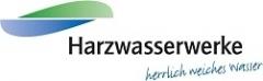 logo_hww