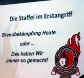 Vortrag-Ch.-Valentin-Feuerwehrhandwerk-03