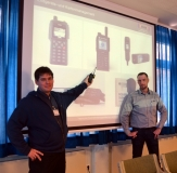Vortrag-u-Info-zum-Digitalfunk-073