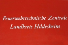 Test_Umbenennung-01a