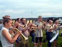 DSC_0022-Trompeten