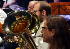 Instrument-70