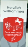 MusikSymbol-07