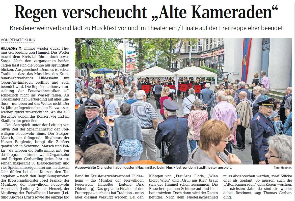 HiAZ vom 05.09.2016-KFV-Kreismusikfest