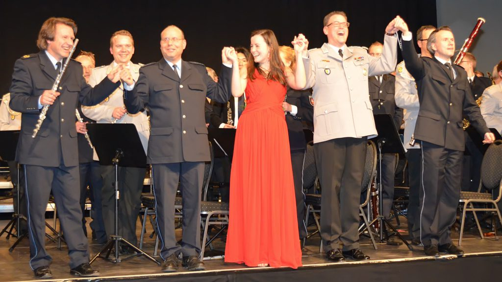 KFV Dirigenten Benefiz Konzert Hildesheim 22