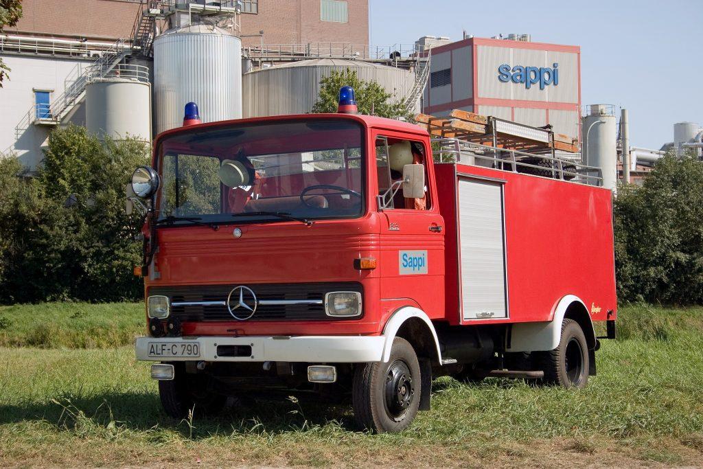 sappi2009-10-tlf8s-sappigenehmigt